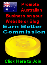 Earn Money from your Website or Blog